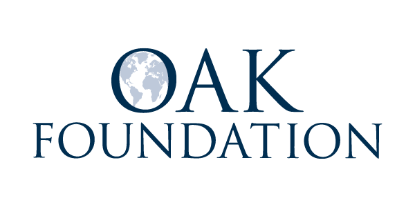 OAK Fundation