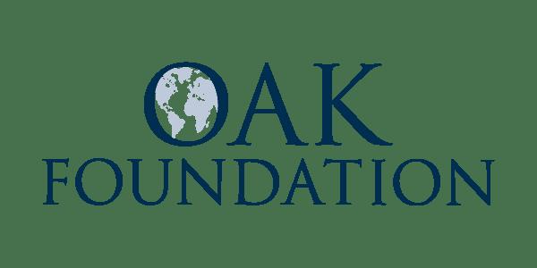 OAK Fundation