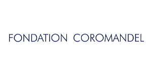 Fondation Coromandel