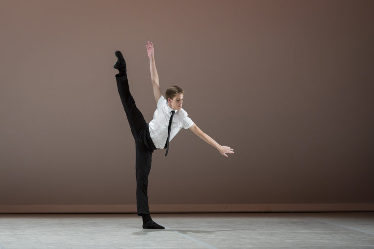 Prix 2015 - Harrison Lee ©GregoryBatardon