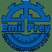 emil_frey_logo
