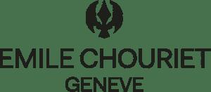 emile_chouriet_logo_fond_transparent