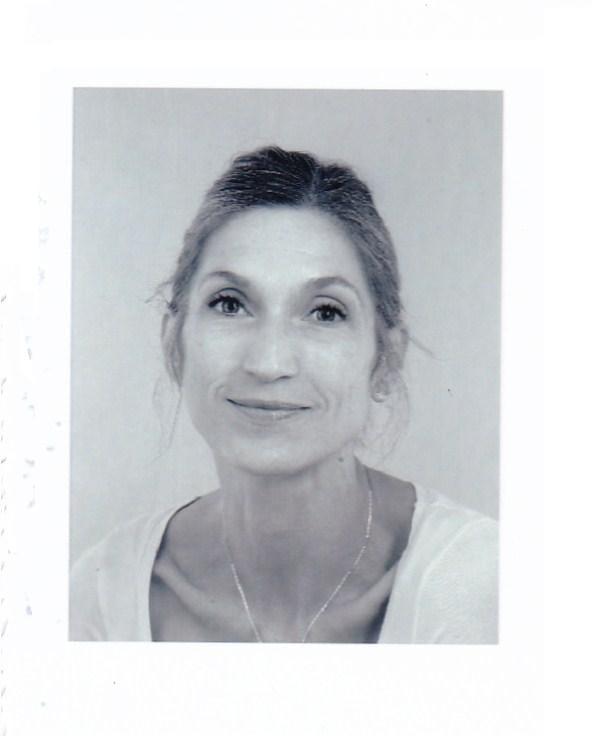 Véronique Jean Prix de Lausanne